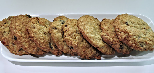 idees-collations-healthy-cookies-goldandgreen
