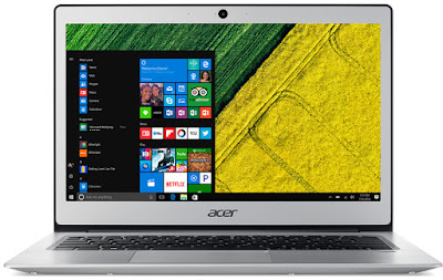 Acer Swift 1 SF113-31-C5CE