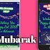 Wishing Website | Download Eid Mubarak Wishing Script | Online wishing Website