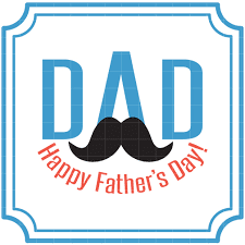 father's day messages images wallpapers, father's day sms images, father's day messages wallpapers, father's day sms wallpapers, wallpapers of father's day, images of father's day.