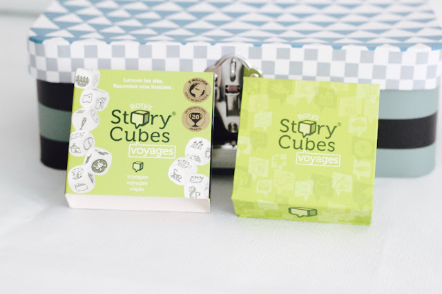 photo-juego-mesa-divertido-story-cubes