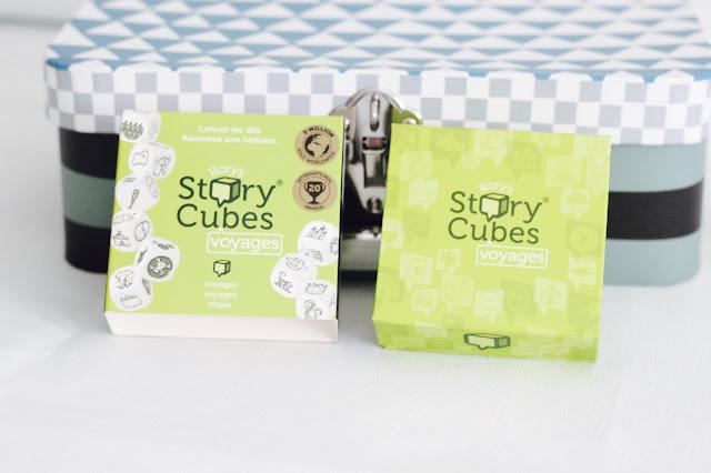 photo-juego-mesa-divertido-story-cubes