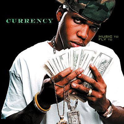 SEND YOUR BEATS: SEND BEATS TO CURREN$Y