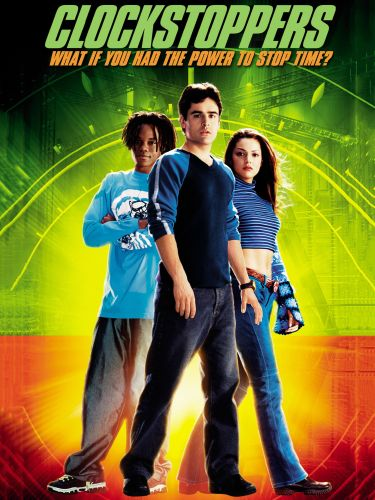 Clockstoppers (2002) Dual Audio Hindi 300MB WEB-DL 480p ESubs