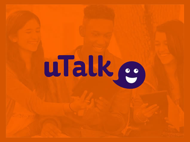 uTalk Discount Coupon for Language Education