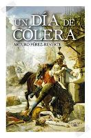 https://almastintadas.blogspot.com/2011/06/un-dia-de-colera.html