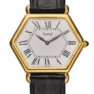 PIAGET_reloj_oro
