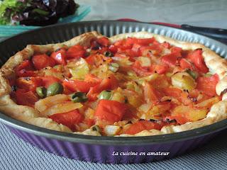 http://recettes.de/tarte-aux-poivrons