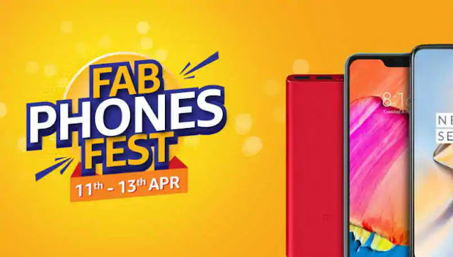 Amazon-Fab-Phones-Fest-main