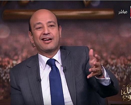 برنامج كل يوم حلقة الإثنين 20-11-2017 مع عمرو أديب و حلقة عن قهر الرجال و الإنتقام من العيال والطلاق فى مصر