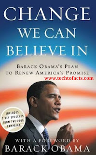 brack online shop,brack obama book  release,barack obama education detail,barack obama website