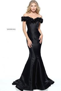 cum-arata-rochia-ideala-pentru-ocazii-2