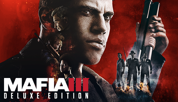mafia 3 digital deluxe edition pc game