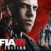 Download Mafia III Digital Deluxe Edition Free PC Game (Patch)