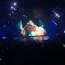 Choose to be happy - Koncert Justina Biebera v Praze