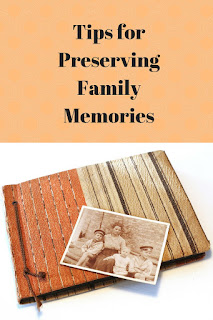 how to, scrapbooking, photography, family