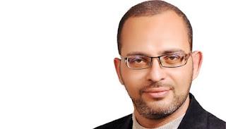اخر توقعات احمد شاهين 2017 للدول العربية والعالم ahmed chahen