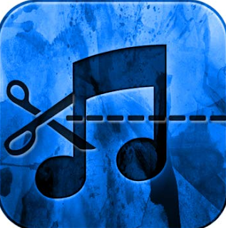 تنزيل  Download Simple MP3 Cutter Joiner Editor 1.0