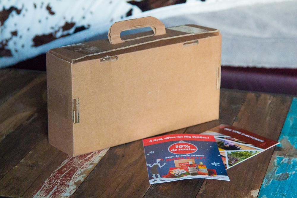 box - vin - idee - cadeau