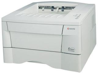 Kyocera FS-1030D Driver Download