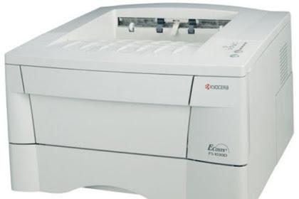 Kyocera ecosys p2035d driver download printer driver.