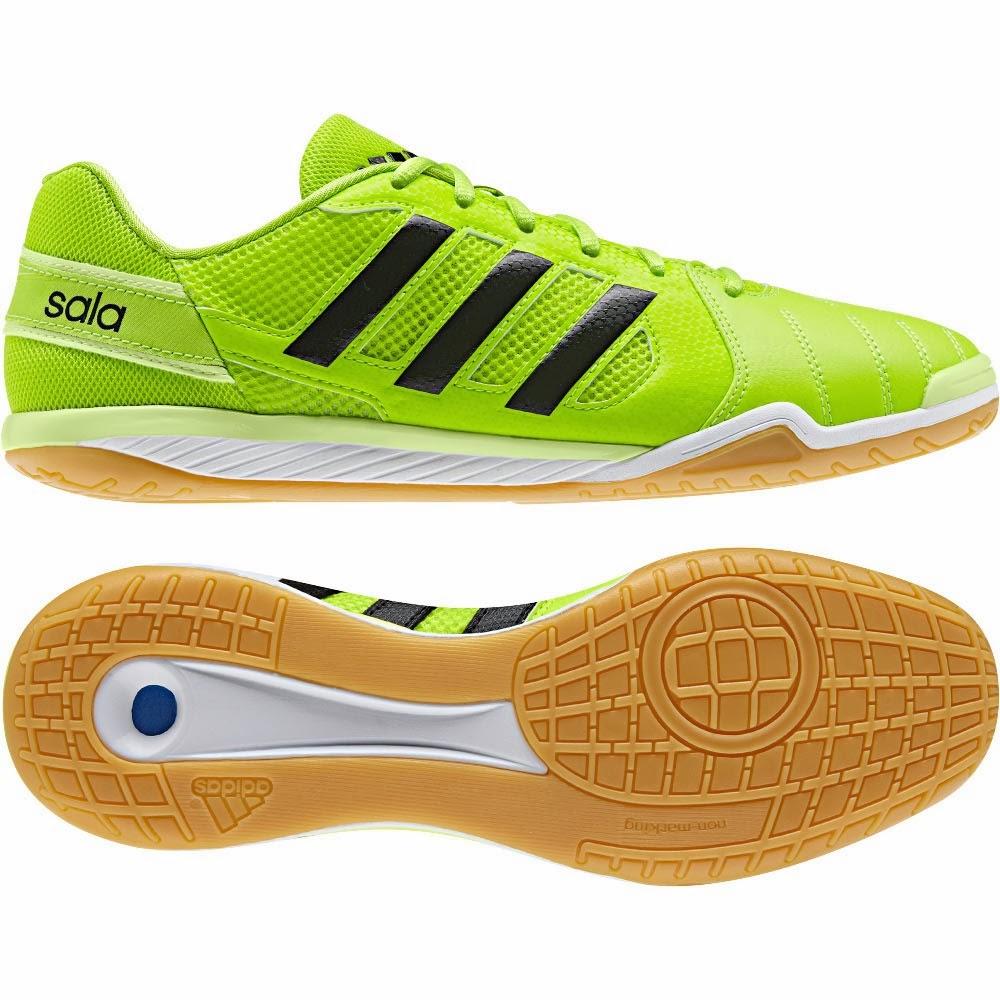 912d70b81f973 DEPORTES HERMIDA - Multideporte y moda deportiva  Botas de Fútbol ...