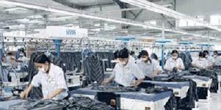 http://www.jobsinfo.web.id/2017/12/lowongan-kerja-di-bekasi-pt-new-jaya.html