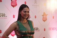 Bollywood Babes at Femina and Nykaa Host 3rd Edition Of Nykaa Femina Beauty Awards 2017 046.JPG