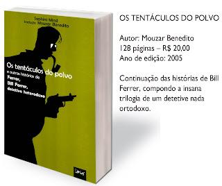 http://www.editoralimiar.com.br/coleo-bill-ferrer