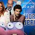 Invitados El Hormiguero 20 al 24 de febrero de 2017