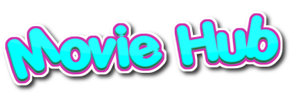 Movie Hub | All About Movies