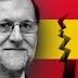 Rajoy ha vaciado el 90% de la hucha de las pensiones