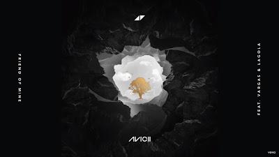 Avicii - Friend Of Mine ft. Vargas & Lagola ( #Official #Audio #Video )