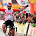 Thomas De Gendt vence en la primera etapa de la Volta a Catalunya 2019, Ahora puedes ver sus datos en Strava