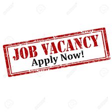 How to Apply for Critical Rescue International (CRI) Front Desk Officer Job