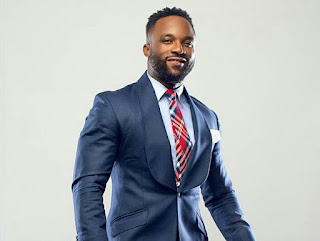 Anytime I step out to tell the world that this is my girlfriend, I end up losing the girl - Iyanya 2