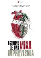 http://editorialcirculorojo.com/escritos-de-una-vida-improvisada/