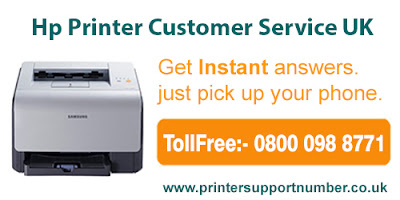 https://hpprintersupportnumberuk.wordpress.com/2017/01/05/how-to-print-using-the-maximum-dpi-in-hp-printer/