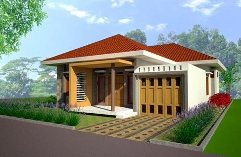 43+ desain rumah minimalis 2 lantai luas tanah 300m2