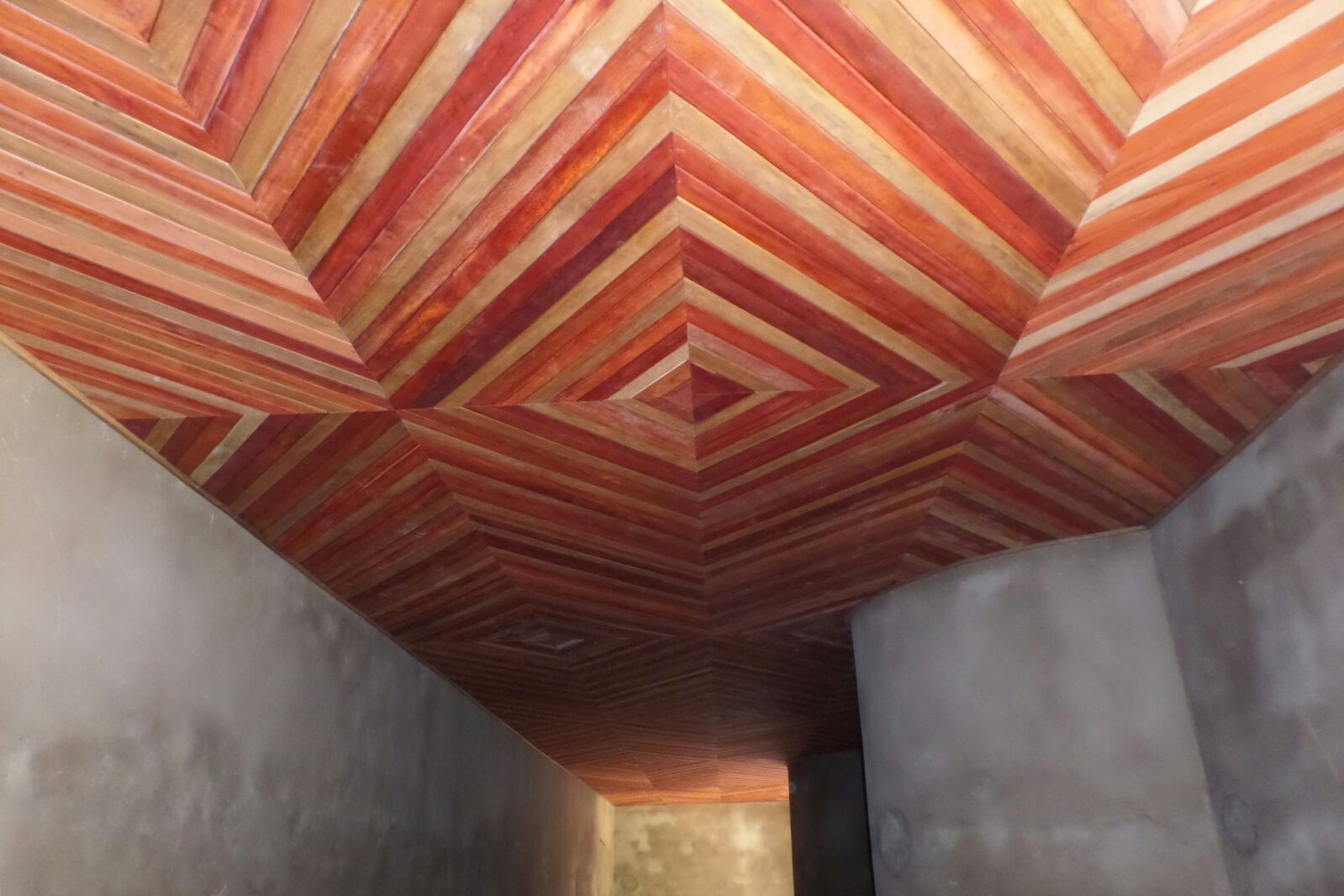 recouvrir du lambris au plafond lambris plafond. Black Bedroom Furniture Sets. Home Design Ideas