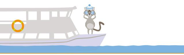 recrealiege-bateau-mouche-vauban-aquarium-liege