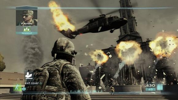 ghost-recon-advanced-warfighter-2-pc-screenshot-www.ovagames.com-4