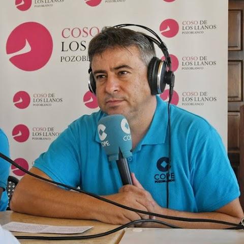 ACTUALIZADO: Artículo y vídeos referentes a la corrida del pasado sábado y la Banda de Música de #Pozoblanco