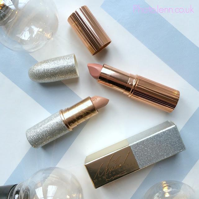 charlotte-tilbury-mac-lipstick-mariah-carey