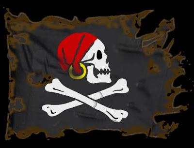 http://pirateonepiece.blogspot.com/2010/03/wented-benn-beckman.html