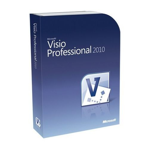 Product key Microsoft office 2010 visio