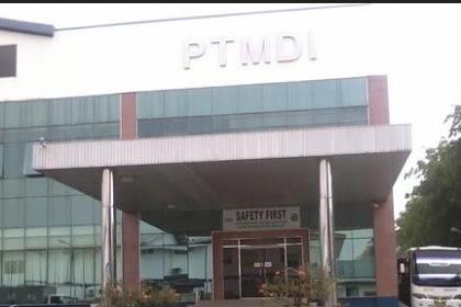 Lowongan Kerja Kawasan Cikarang SMA/SMK  PT.MDI (Murakami Delloyd Indonesia)