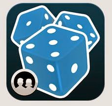 Dice With Buddies™ - Android Paid Game Free Download | By Uday