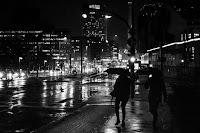 https://fineartfotografie.blogspot.de/2017/07/rainy-night-street-photography-berlin.html