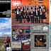 Agenda | Concierto de la banda de música, cuentacuentos, rock, montaña y literatura